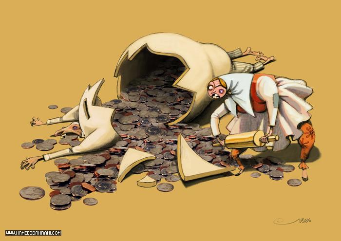http://hameedbahrami.com/portfolio/photo/2.jpg